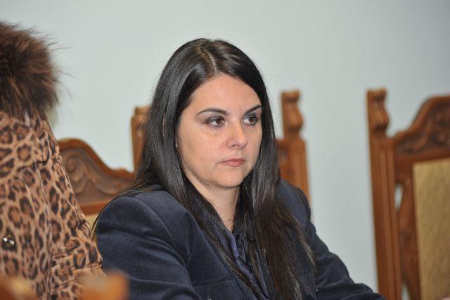 Accertatori Hcs nominati dal Sindaco, FI chiede chiarimenti