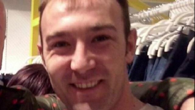 Ritrovato il corpo senza vita di Mirko Nestola