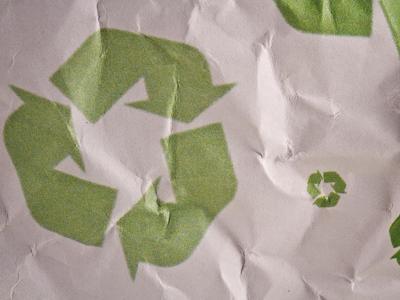 No waste, otto buone pratiche