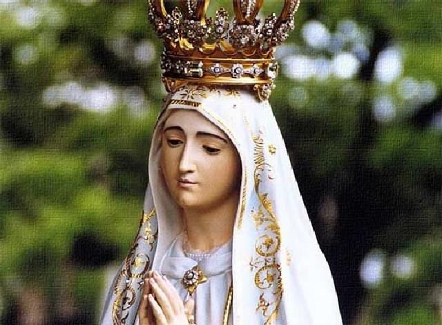 Ladispoli si prepara ad accogliere la Madonna