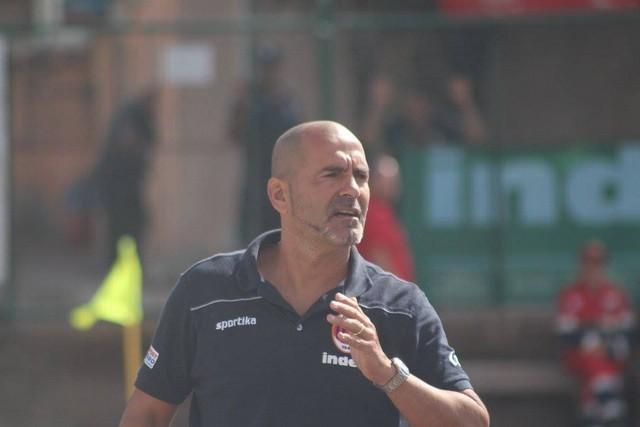 Coppa Italia, al via i 16esimi