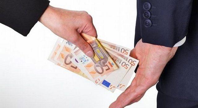 Santa Marinella, un piano triennale contro la corruzione