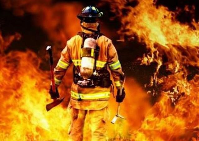 Cerveteri, c'è l'ordinanza per la prevenzione incendi