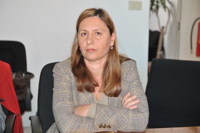 Progetto legalità: il Calamatta incontra la direttrice del Passerini