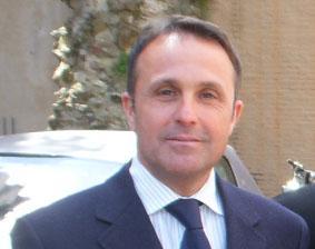 Delli Colli rinuncia alla candidatura per le liste moderate