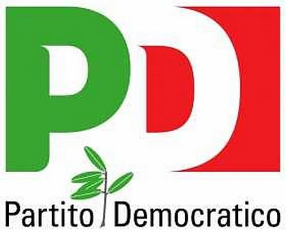 Amministrative, il 26 febbraio le primarie del Pd