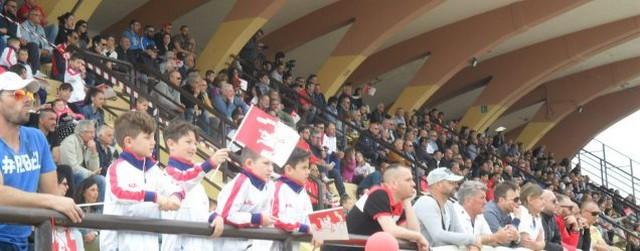 La Cpc porta i giovani allo stadio