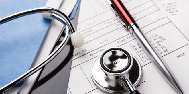Registro tumori: Link democratico chiede chiarimenti sui dati