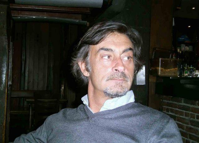 """Hcs e Mad, Silvestroni: """"La responsabilità è tutta di Cozzolino"""""""