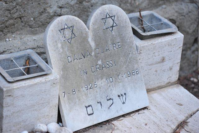 We care: due giorni nella memoria per liberarsi dall'odio della Shoah