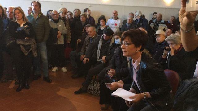 San Giorgio Tarquinia, il Consorzio Etruria nomina tre tecnici