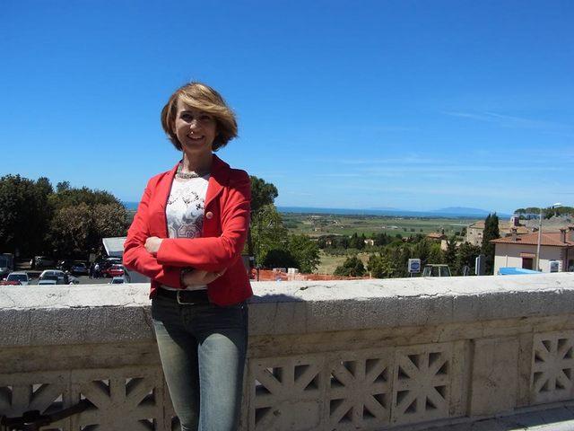 """Amministrative Tarquinia, riflessioni sull'esperienza di Isabella Alessandrucci: """"Tarquinia ha bisogno di concretezza"""""""