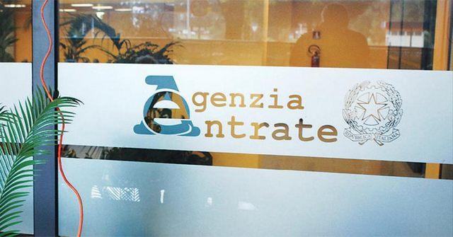 L'Agenzia delle Entrate gestirà i crediti comunali