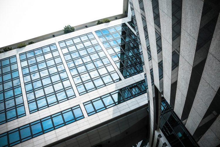 Acquisizioni e fusioni d'azienda: 509 operazioni concluse nel 2016 in Italia