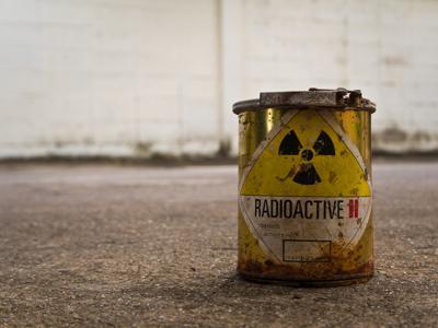 Rifiuti nucleari, l'Italia accelera