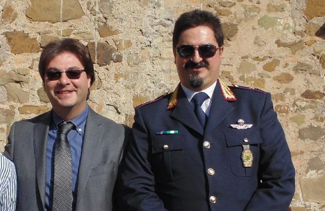 «S. Marinella non è una città ad alto rischio criminalità»
