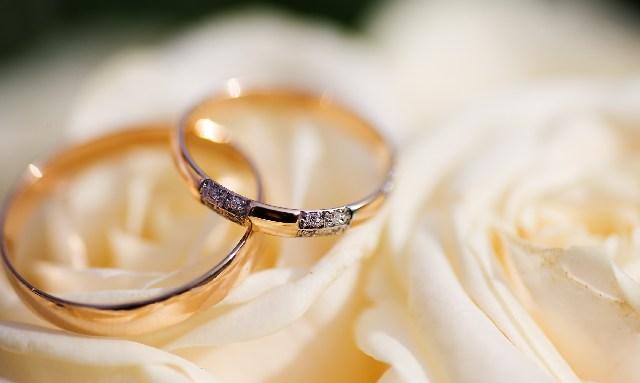 Proseguono gli incontri sul matrimonio