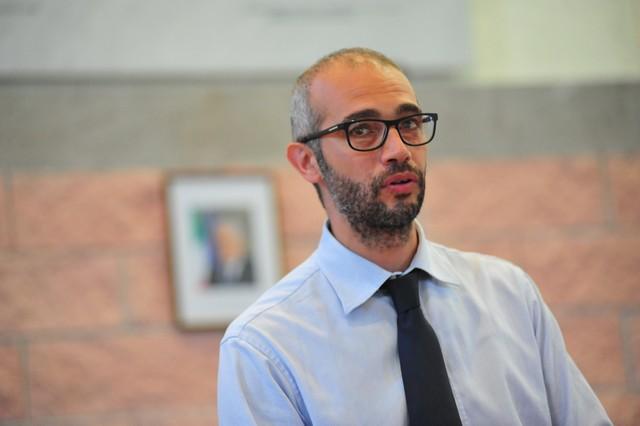 Civitavecchia, la solidarietà del sindaco Cozzolino a Ladispoli e Cerveteri