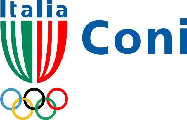 Tutto pronto per la terza edizione del Premio Coni Lazio