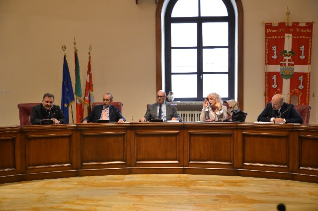 """Cotral, Sacconi: """"A breve un incontro con i pendolari di Montalto e Pescia"""""""