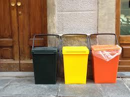 Ladispoli: continua a lievitare l'appalto dei rifiuti