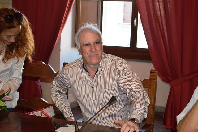 Surroghe, l'opposizione di Tarquinia diserta il consiglio