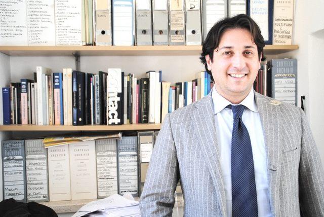 Minghella:''Il Comune di Santa Marinella è in grado di sostenere la propria spesa''