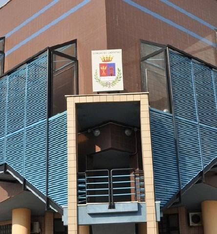 Al Comune di Ladispoli un immobile confiscato alla mafia