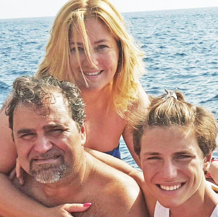 Caso Nica, attesa per l'udienza preliminare del 16 gennaio