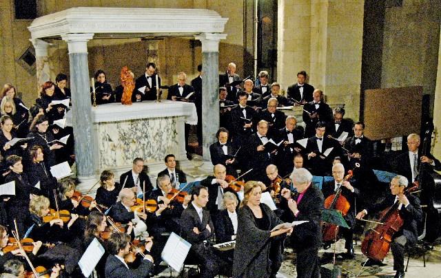 Concorso Musicale Internazionale Città di Tarquinia: iscrizioni a gonfie vele