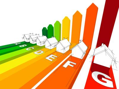 Comuni, il 15% con regolamenti sostenibili
