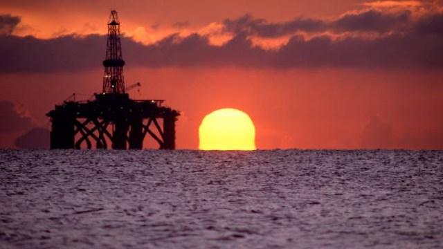 ''Il sì, una battaglia a difesa del mare''