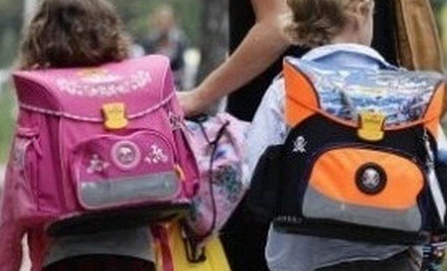 Minore prelevato da scuola e portato in casa famiglia