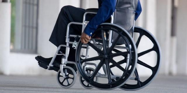 SeL denuncia nuovi problemi per i disabili
