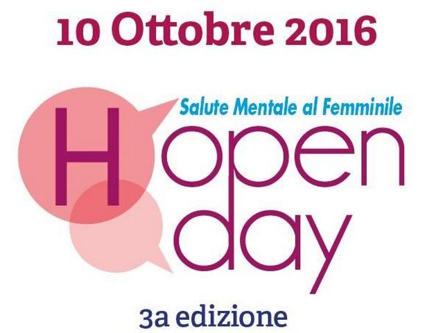 Salute mentale femminile, il day hospital psichiatrico di Belcolle  apre le porte da oggi fino a domenica
