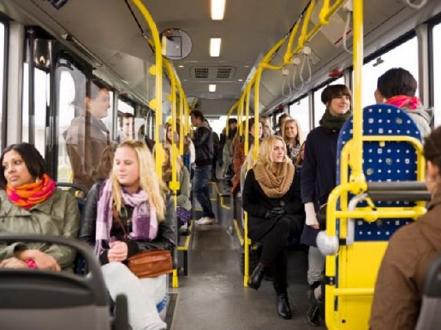 Fiumicino, il Comune revoca il bando gara per il trasporto pubblico