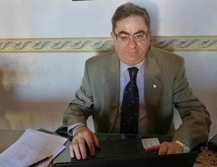 Amministrative Ladispoli: moralità, onestà, trasparenza e solidarietà le parole chiave di Crimaldi