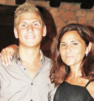 """Udienza Vannini, mamma Marina: """"Da 17 mesi volevo essere ascoltata dai giudici"""""""