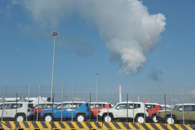 Centrali a carbone e chiusura di Tvn: si accende il dibattito