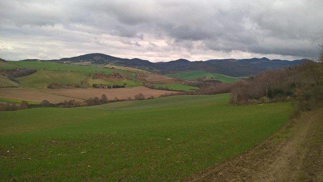Orte – Civitavecchia, parere negativo del Ministero dell'Ambiente
