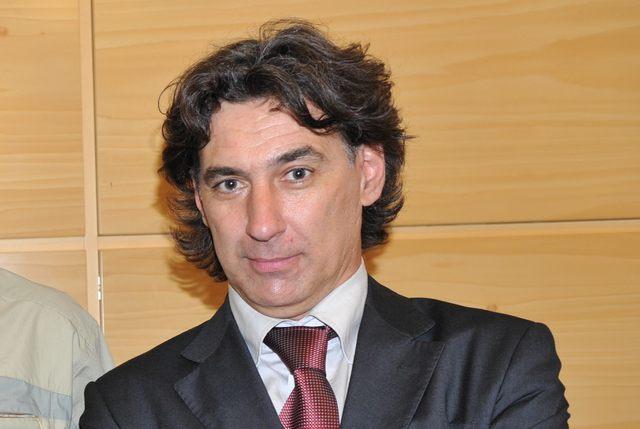 Santa Marinella, Orfini nuovo delegato ad eventi e manifestazioni