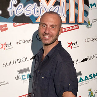 Film festival, boom di spettatori a Santa Marinella