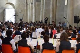 Concorso musicale internazionale: oltre mille iscritti
