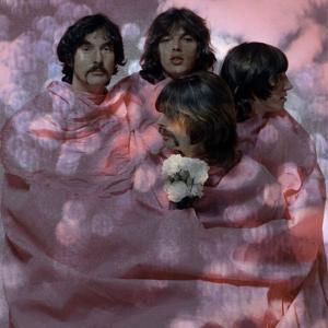 Al Macro ''The Pink Floyd Exhibition''