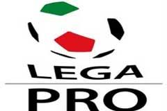 """""""Lega Pro per Unicef"""", il campionato della solidarietà per i bambini più vulnerabili"""