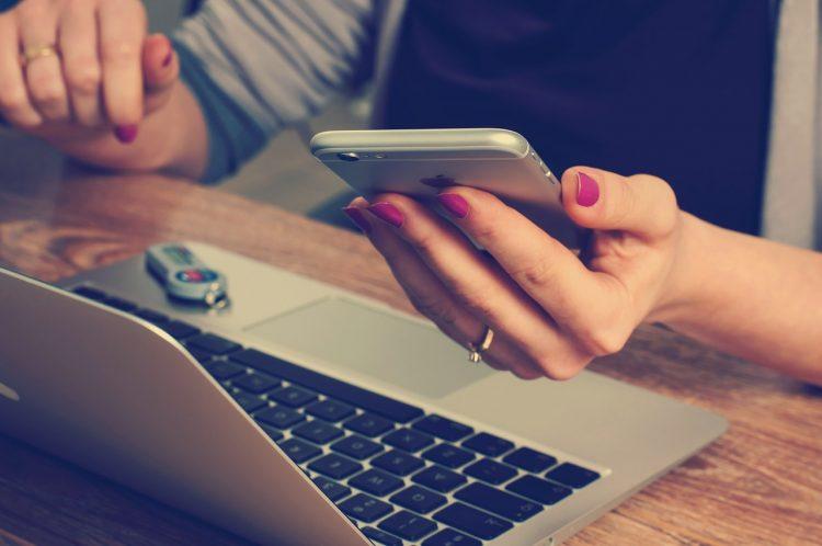Banca online: un profondo e continuativo cambiamento