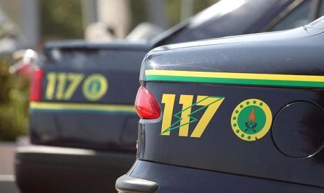 La Gdf assegna 380mila litri di gasolio sequestrato ai Vigili del fuoco