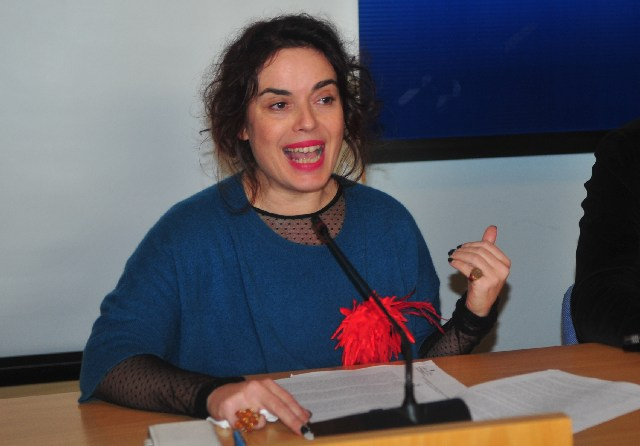 Cordella, dubbi anche sulle nomine di Rapalli,Carugno e sui titoli del vice segretario generale