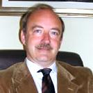 Asl RmF, Riccioni commissario