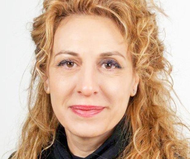 Margherita Tassitano si dimette dal Consiglio